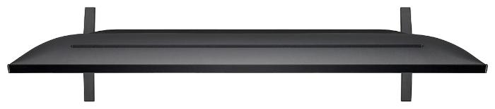 Телевизор LG 32LM630B 32 (2019) - крепление VESA: 200×200мм
