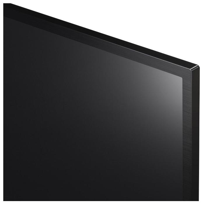 Телевизор LG 32LM630B 32 (2019) - размеры без подставки (ШxВxГ): 736x437x83мм