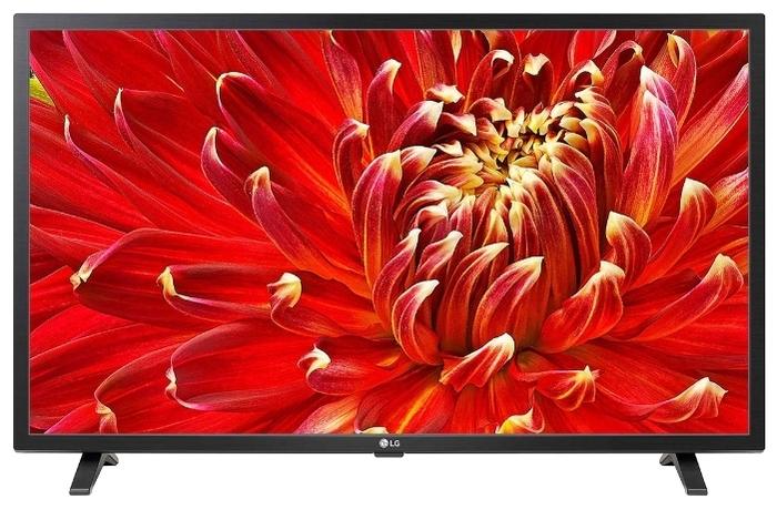 LG 32LM6350 32 (2019) - разрешение: 1080p Full HD (1920x1080), HDR