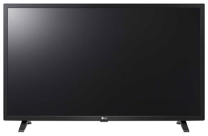 "LG 32LM6350 32 (2019) - диагональ экрана: 32"""