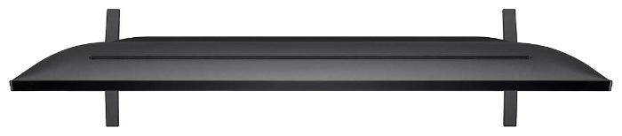 LG 32LM6350 32 (2019) - платформа Smart TV: webOS