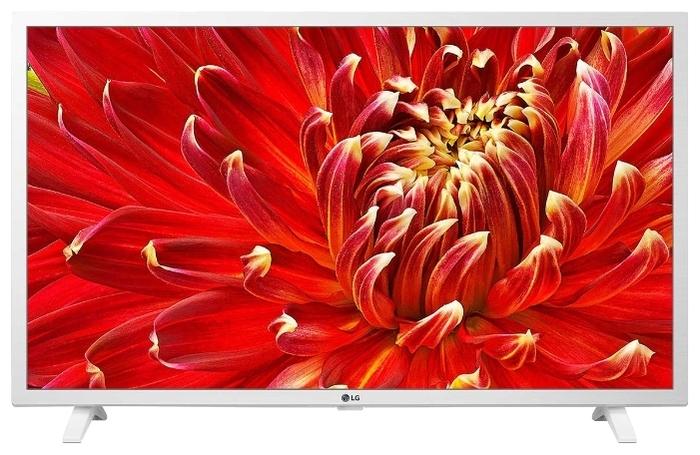 LG 32LM6390 32 (2019) - разрешение: 1080p Full HD (1920x1080), HDR