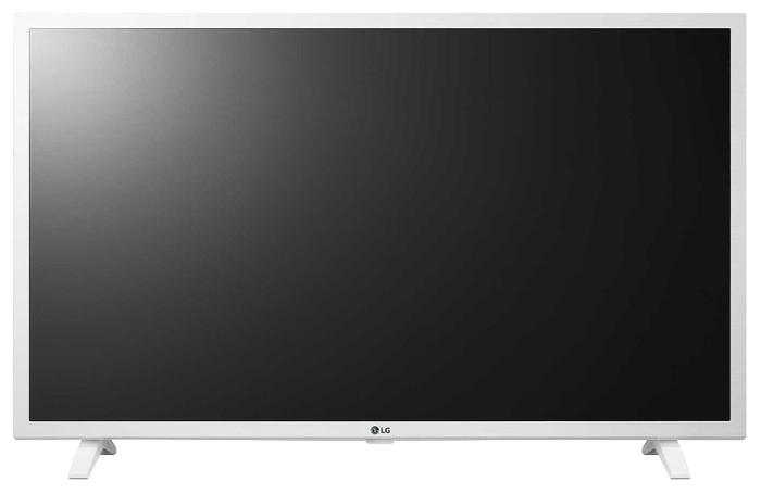 "LG 32LM6390 32 (2019) - диагональ экрана: 32"""