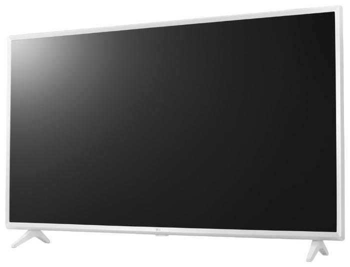 "LG 43LK5990 43 (2018) - диагональ экрана: 43"""