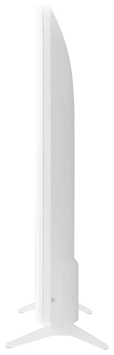 LG 43LK5990 43 (2018) - частота обновления экрана: 50Гц