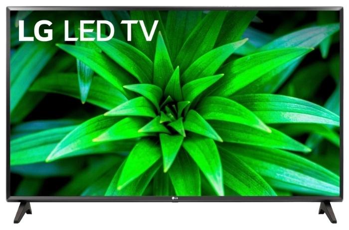 LG 43LM5700 42.5 (2019) - разрешение: 1080p Full HD (1920x1080), HDR