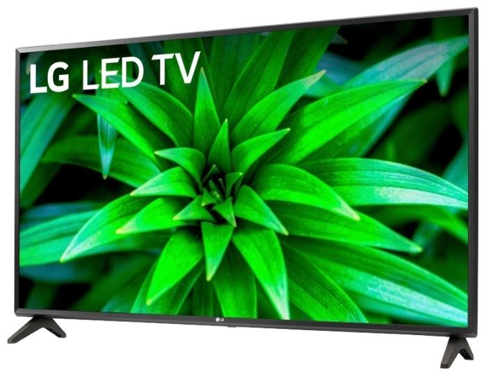 "LG 43LM5700 42.5 (2019) - диагональ экрана: 42.5"""