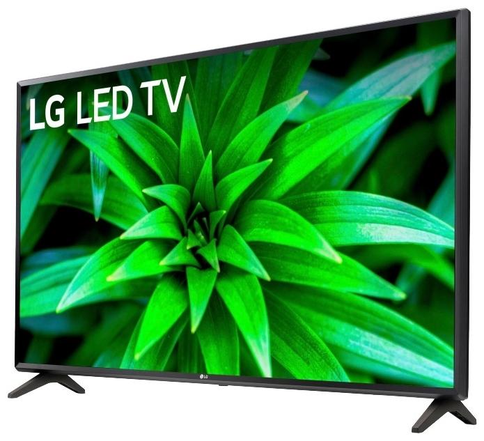 LG 43LM5700 42.5 (2019) - тип подсветки: Direct LED