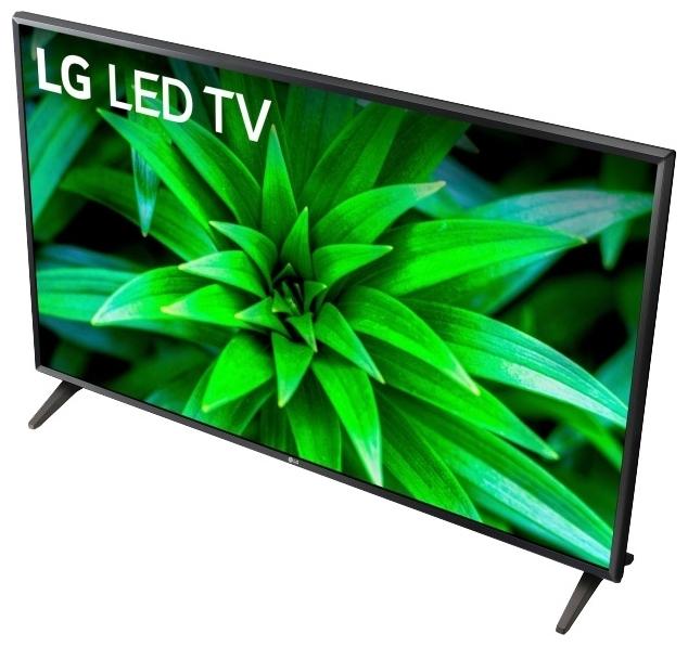 LG 43LM5700 42.5 (2019) - проводные интерфейсы: HDMI 1.4x 2, USB, Ethernet, выход аудио оптический