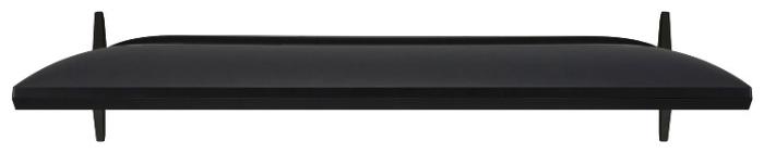 LG 43LM5700 42.5 (2019) - крепление VESA: 200×200мм