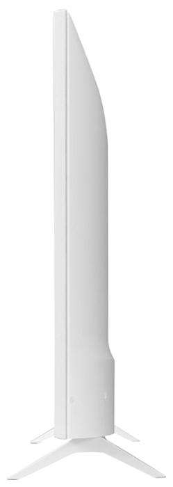 LG 43UN73906LE 43 (2020) - мощность звука: 20Вт (2x10Вт)