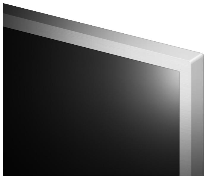 LG 43UN73906LE 43 (2020) - проводные интерфейсы: HDMI 2.0x 3, USB x 2, Ethernet, выход аудио оптический