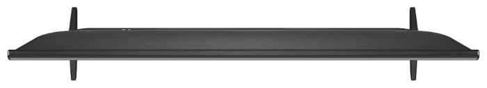 LG 49UK6200 49 (2018) - крепление VESA: 300×300мм