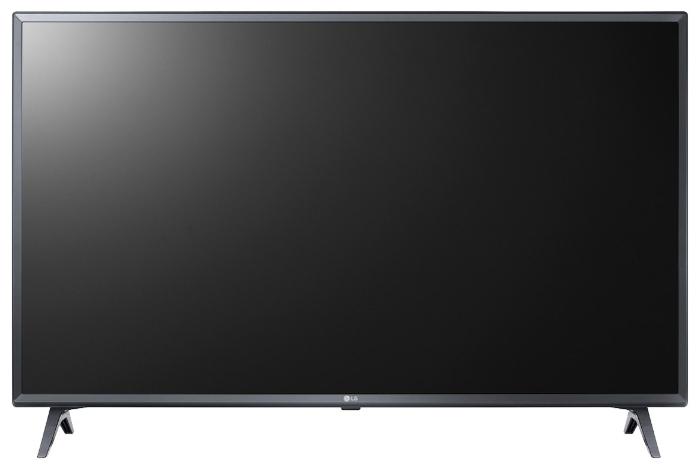 "LG 49UM7300 49"" (2019) - диагональ экрана: 49"""
