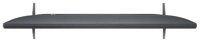 "LG 49UM7300 49"" (2019) - платформа Smart TV: webOS"