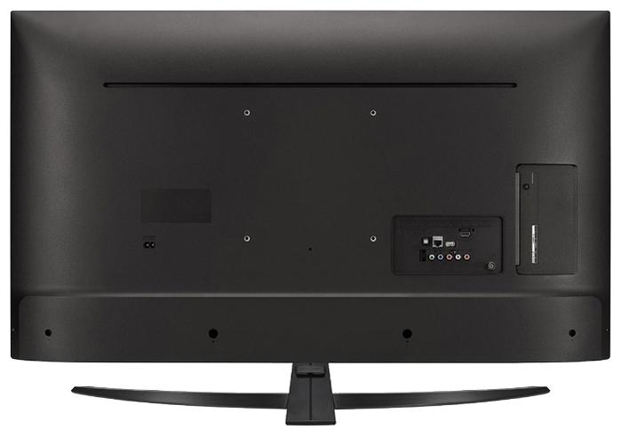 """LG 49UN74006LA 49"""" (2020) - формат HDR: HDR 10Pro"""