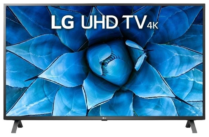 """LG 55UN73006LA 55"""" (2020) - разрешение: 4K UHD (3840x2160), HDR"""