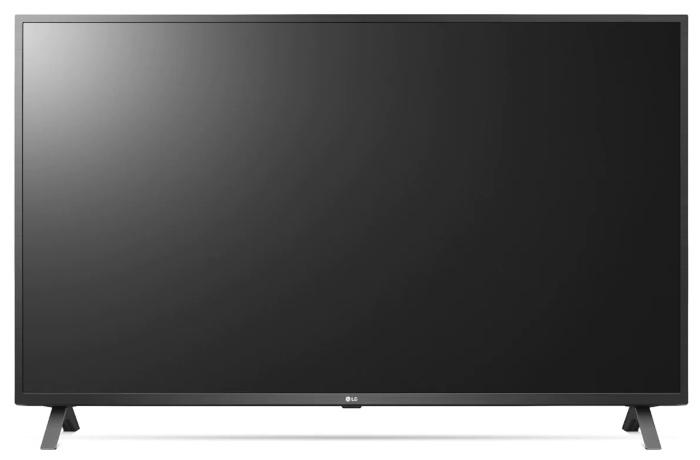 "LG 55UN73006LA 55"" (2020) - диагональ экрана: 55"", IPS"