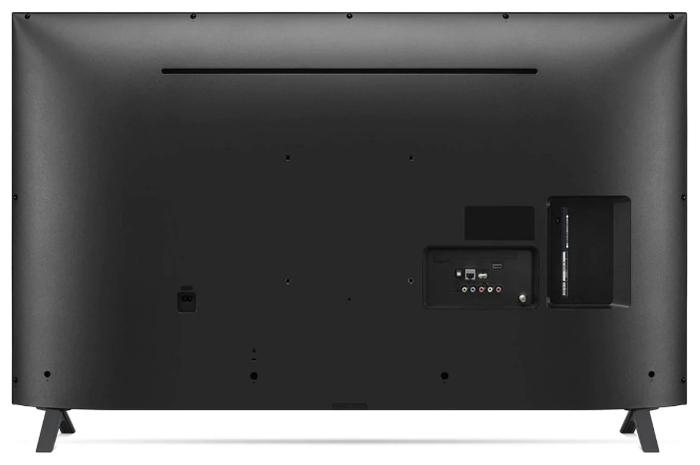 """LG 55UN73006LA 55"""" (2020) - формат HDR: HDR 10Pro"""