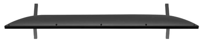 "LG 55UN73006LA 55"" (2020) - платформа Smart TV: webOS"