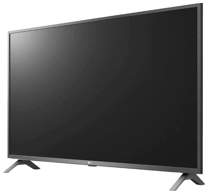 """LG 55UN73506 55"""" (2020) - частота обновления экрана: 50Гц"""