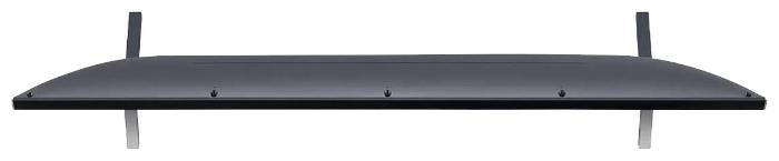 """LG 55UN73506 55"""" (2020) - крепление VESA: 300×300мм"""