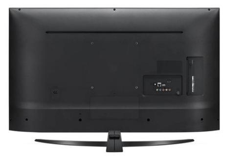 """LG 55UN74006LA 55"""" (2020) - формат HDR: HDR 10Pro"""
