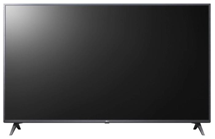 """LG 65UM7300 65 (2019) - диагональ экрана: 65"""", IPS"""