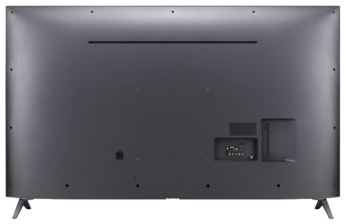 LG 65UM7300 65 (2019) - формат HDR: HDR10