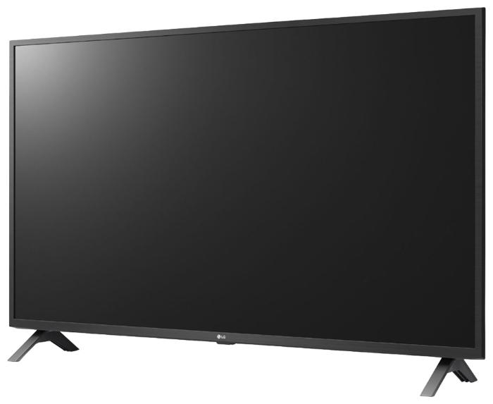 LG 65UN73006 65 (2020) - тип подсветки: Direct LED