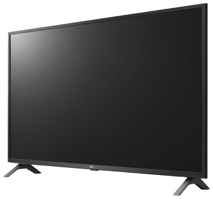 LG 65UN73006 65 (2020) - частота обновления экрана: 50Гц