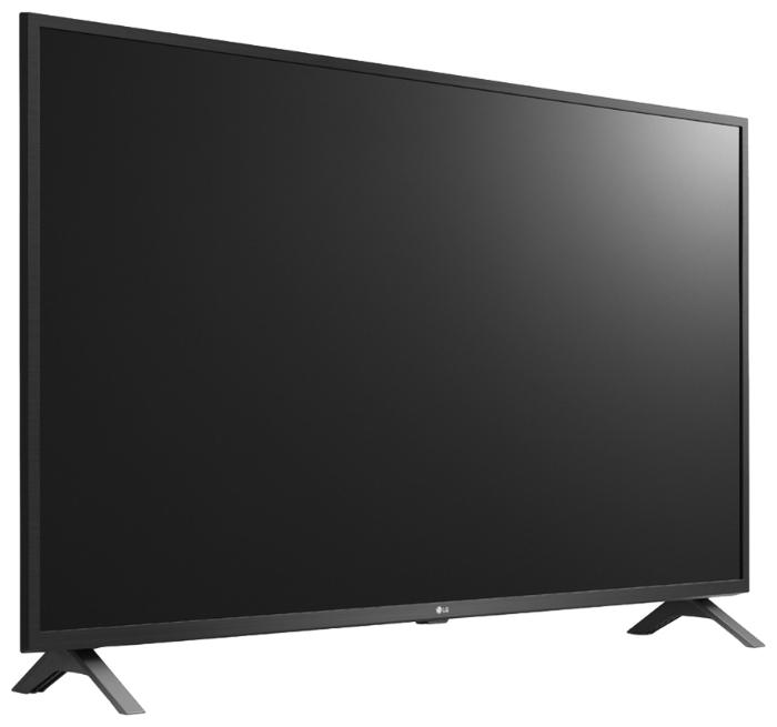 LG 65UN73006 65 (2020) - мощность звука: 20Вт (2х10Вт)