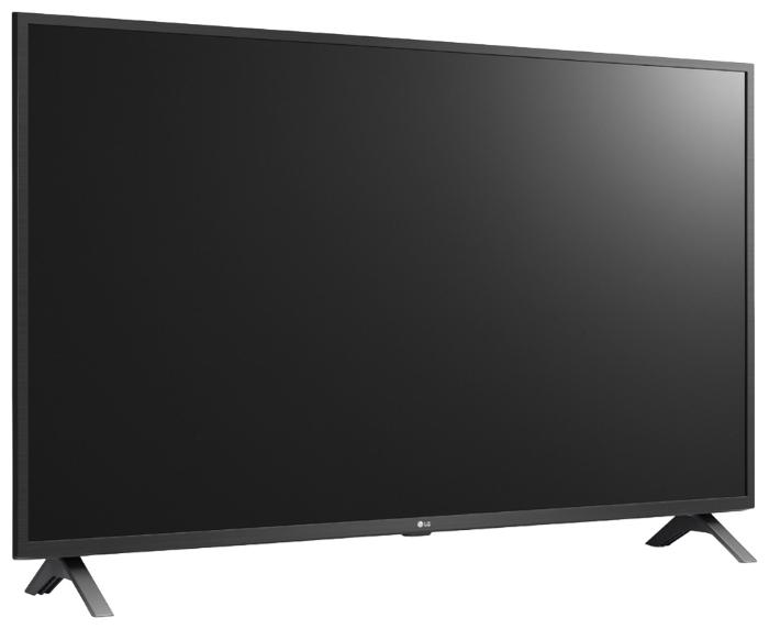 LG 65UN73006 65 (2020) - платформа Smart TV: webOS