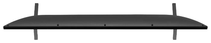 LG 65UN73006 65 (2020) - размеры без подставки (ШxВxГ): 1463x850x88мм