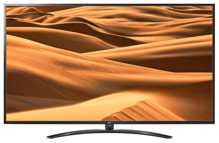 LG 70UM7450 70 (2019) - разрешение: 4K UHD (3840x2160), HDR