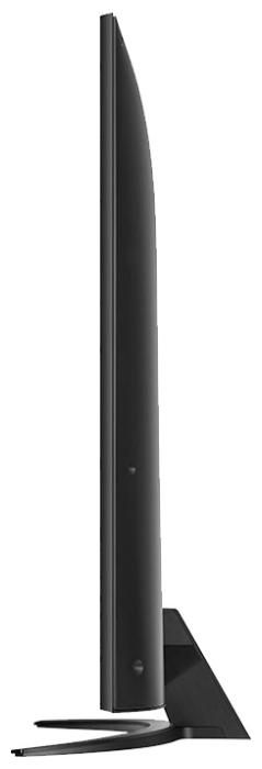 LG 70UM7450 70 (2019) - частота обновления экрана: 50Гц