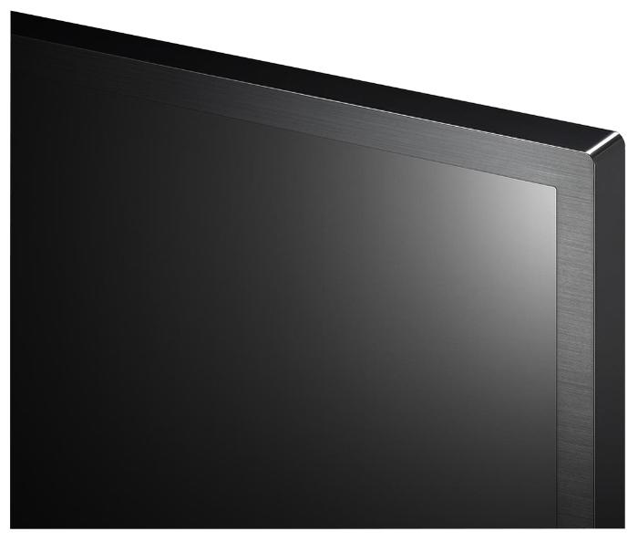 LG 70UM7450 70 (2019) - платформа Smart TV: webOS