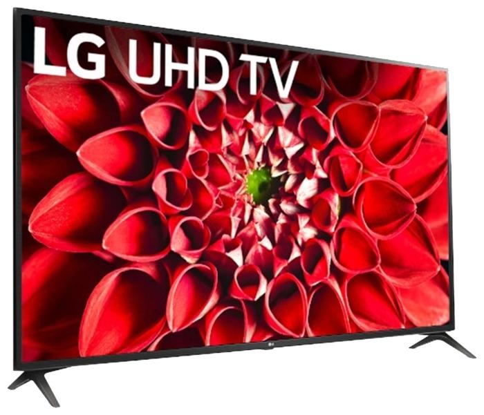 LG 70UN70706LA 70 (2020) - формат HDR: HDR10