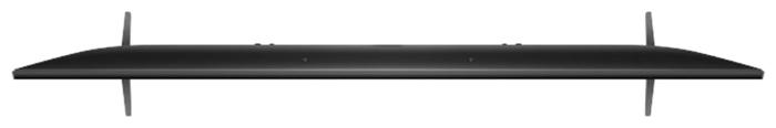 LG 70UN70706LA 70 (2020) - крепление VESA: 600×400мм