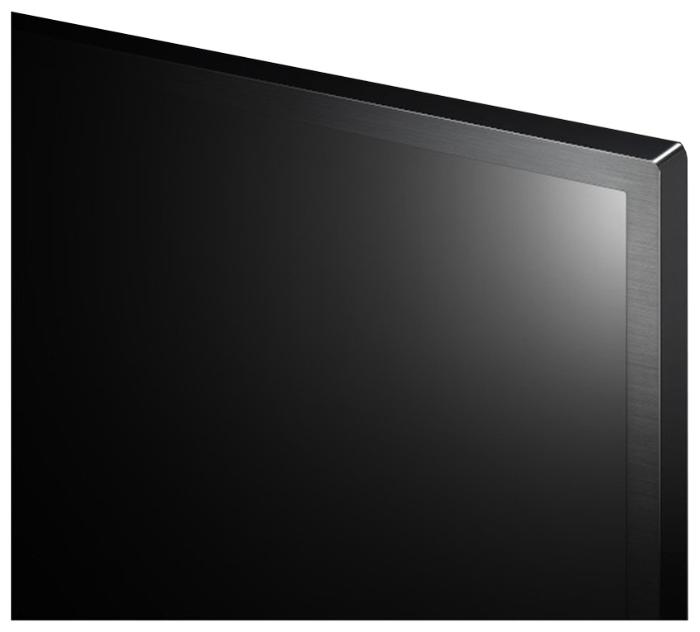 LG 70UN70706LA 70 (2020) - размеры без подставки (ШxВxГ): 1578x913x91мм