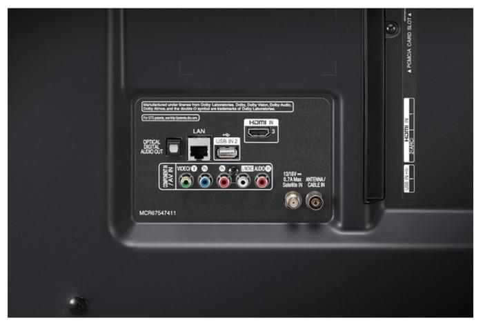 LG 70UN70706LA 70 (2020) - размеры с подставкой (ШxВxГ): 1578x974x298мм