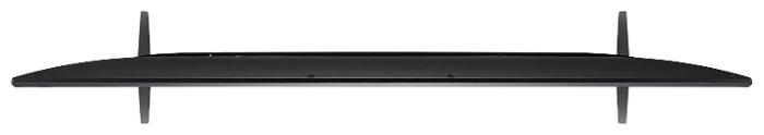 LG 75UN71006LC 75 (2020) - крепление VESA: 600×400мм