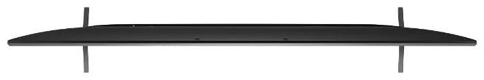 LG 82UN85006LA 82 (2020) - беспроводные интерфейсы: Wi-Fi 802.11ac, Bluetooth, Miracast