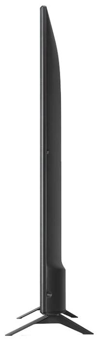 LG 82UN85006LA 82 (2020) - размеры без подставки (ШxВxГ): 1850x1068x90мм