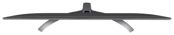 "NanoCell LG 49SM9000 49"" (2019) - платформа Smart TV: webOS"