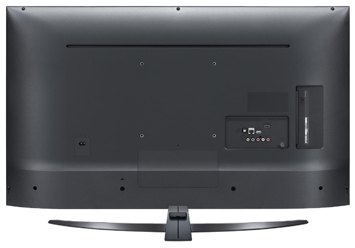 "NanoCell LG 55NANO796NF 55"" (2020) - формат HDR: HDR 10Pro"