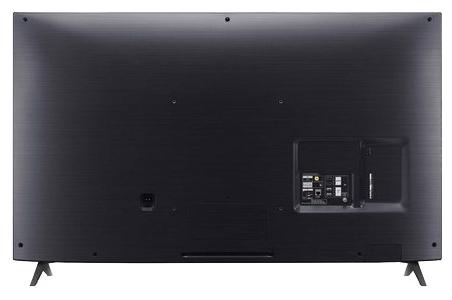 """NanoCell LG 55SM8050 55"""" (2019) - мощность звука: 20Вт (2х10Вт)"""