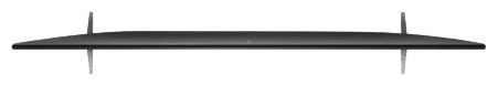 "NanoCell LG 55SM8050 55"" (2019) - беспроводные интерфейсы: Wi-Fi, Bluetooth, Miracast"