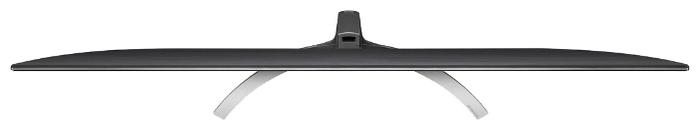 "NanoCell LG 55SM9010 55"" (2019) - платформа Smart TV: webOS"