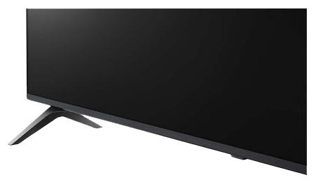 NanoCell LG 65SM8050 65 (2019) - платформа Smart TV: webOS